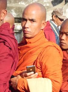 0015 - Myanmar_Jan_2013 1199