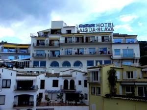 AiguaBlava Hotel - Costa Brava