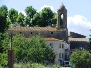 Pubol Castle