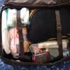 suitcase4]